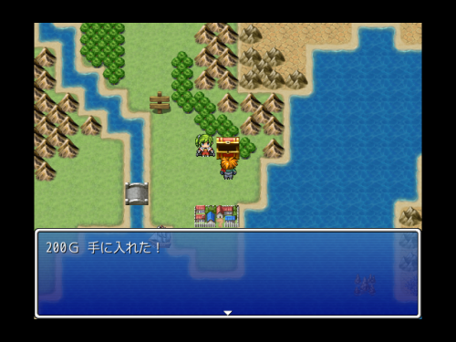RPG Maker XP img 1(mini)