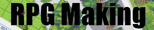 RPG Maker (XP/VX)